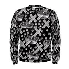 Royalcrown Men s Sweatshirt