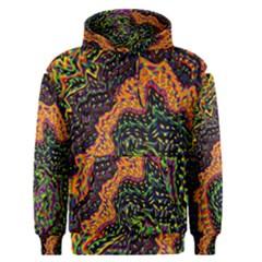 Goghwave Men s Core Hoodie by LW41021