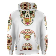 Day Of The Dead Day Of The Dead Men s Core Hoodie