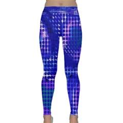 Img 20210412 201852 697 707345bd-d14b-456d-9ac3-e2ed544a4315 Classic Yoga Leggings by Xoey