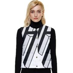 C270085b012480854de2b06333c4aa62 Jpg Cf Women s Short Button Up Puffer Vest by GlitterRiot