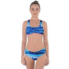 Img 20201226 184753 760 Photo 1607517624237 Criss Cross Bikini Set by Basab896