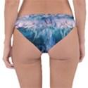 Sea-waves-ocean-water-beach-surf Reversible Hipster Bikini Bottoms View4