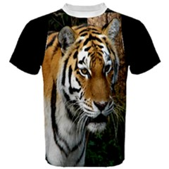 Wild Animals2 Full Shirt (testing) from ArtAttack2Go