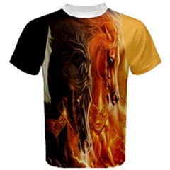 Animal4 Full Shirt (testing) from ArtAttack2Go