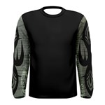 Mens Longsleeves