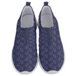 Shoes - Women