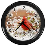 Bird Photo Clocks