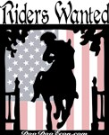 Paul Revere - Riders Wanted