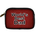 World s Best Dad Gifts
