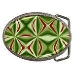 Personalized Belt Buckles