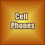 CELL PHONES~IPHONES