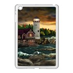 iPad Mini Case (White)
