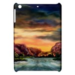 iPad Mini Hardshell Case
