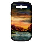 Special Sale Cell Phone Cases Skins