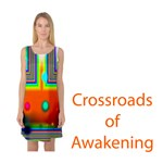 Crossroads of Awakening