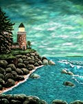 Donna s Lighthouse