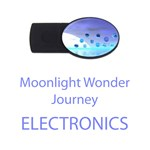 Electronics Moonlight Wonder, Abstract Journey to the Unknown