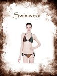 Swim and Sportswear