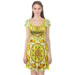Short and Midi Dresses
