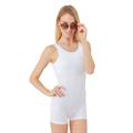 Swimwear image