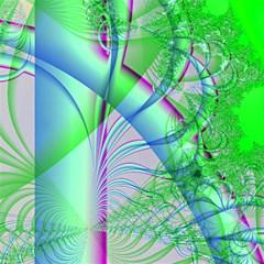 fracta1