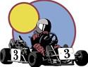 Go Kart1