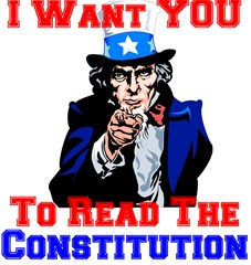 read the constitution