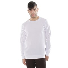 Men s Sweatshirt Icon