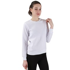 Women s Sweatshirt Icon