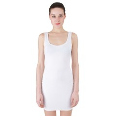 Bodycon Dresses Icon