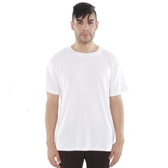 Men s Tees Icon