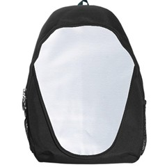 Backpack Bags Icon