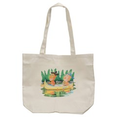 Regular Tote Bag Icon