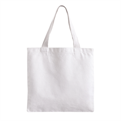 Full Print Tote Bag Icon