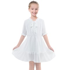 Kids  Dresses Icon