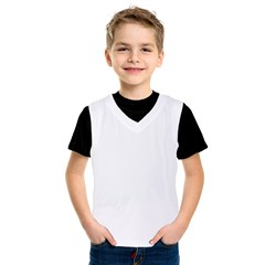 Kids  SportsWear Icon