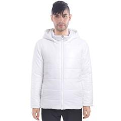 Men s Jacket Icon