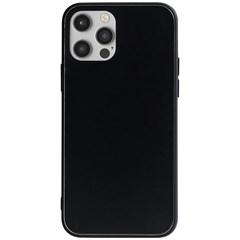 iPhone 12 Icon