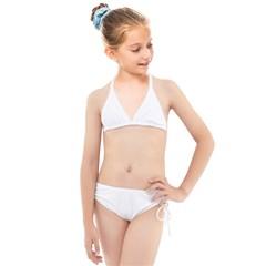 Kids  Classic Bikini Set Icon