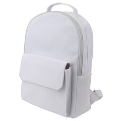 Flap Pocket Backpack (Large) Icon