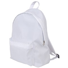 The Plain Backpack Icon