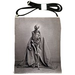Rendswühren Man Shoulder Sling Bag