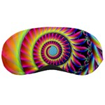 Fractal34 Sleeping Mask