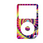 Fractal34 Apple iPod Classic Skin