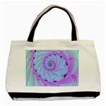 Fractal34 Classic Tote Bag