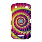 Fractal34 BlackBerry Curve 9380 Hardshell Case
