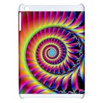 Fractal34 Apple iPad Mini Hardshell Case