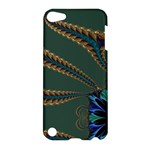 Fractal34 Apple iPod Touch 5 Hardshell Case