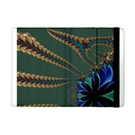 Fractal34 Apple iPad Mini Flip Case